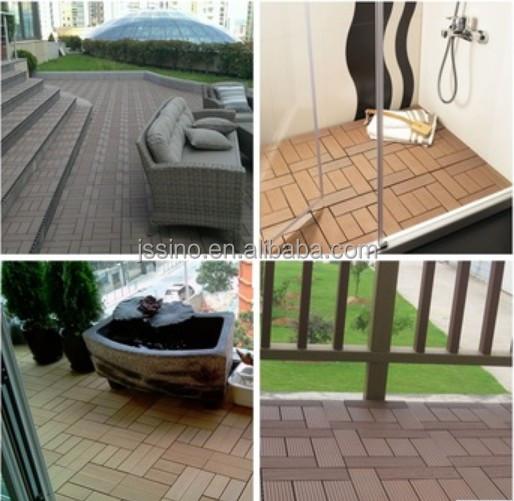 deck tiles outdoor flooring-source quality deck tiles outdoor