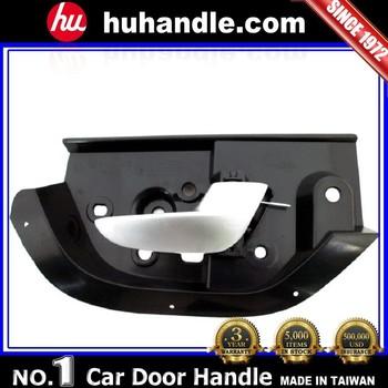 For Volvo S60 Auto Parts Inside Rear Car Door Handle W Kits Buy