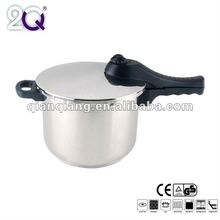 Popular Long Handle Pressure Cooker Malaysia