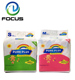 Baby Diaper in Turkey / Dubai / Korea / UAE / South Africa / Quanzhou / Indonesia / Europe / USA / India