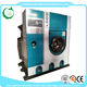 8kg,10kg,30kg industrial portable dry cleaning machine wholesaler