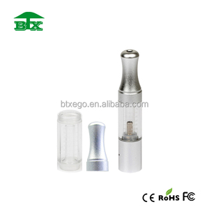 Top 2015 exporting products germany vaporizer,nike air max 2014