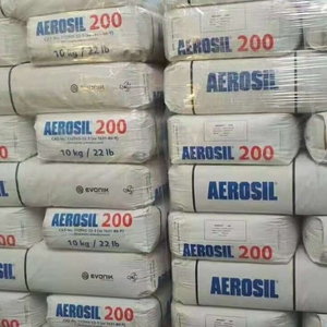 Aerosil, Aerosil Suppliers and Manufacturers at Alibaba com
