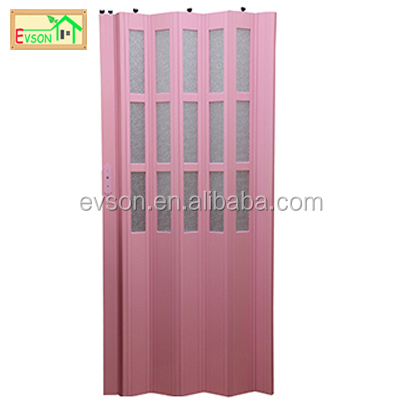 China Sliding Door Singapore, China Sliding Door Singapore