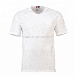 ae09f6dab7e Sublimation French Soccer Jersey Wholesale, Soccer Jersey Suppliers -  Alibaba