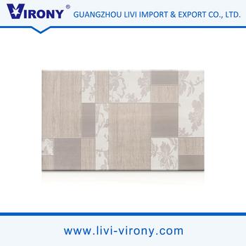 Full glazed polishing bright color ceramic tiles for Europe market ...