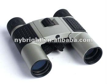 Nikon sportstar test vergleich nikon sportstar kaufen sparen