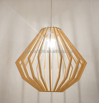 Bent wood contemporary pendant lightslamps modern ceiling lights bent wood contemporary pendant lightslamps modern ceiling lightslamps aloadofball Images