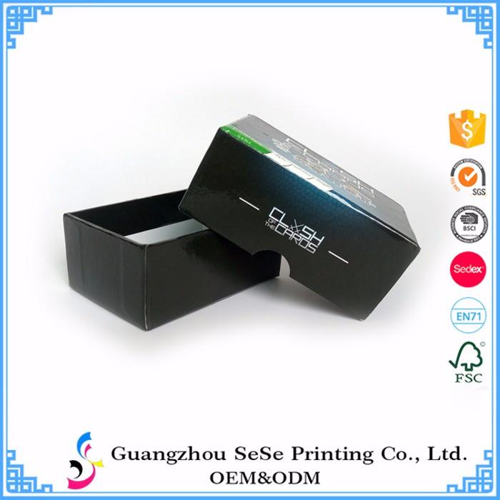 Boxen Lieferant Gedruckt Kartonverpackungen Box Für Visitenkarten Buy Verpackung Box Für Visitenkarten Kartonverpackungen Boxen Kartons Für