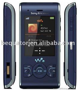 Driver UPDATE: Gateway LT25 Ericsson 3G Modem