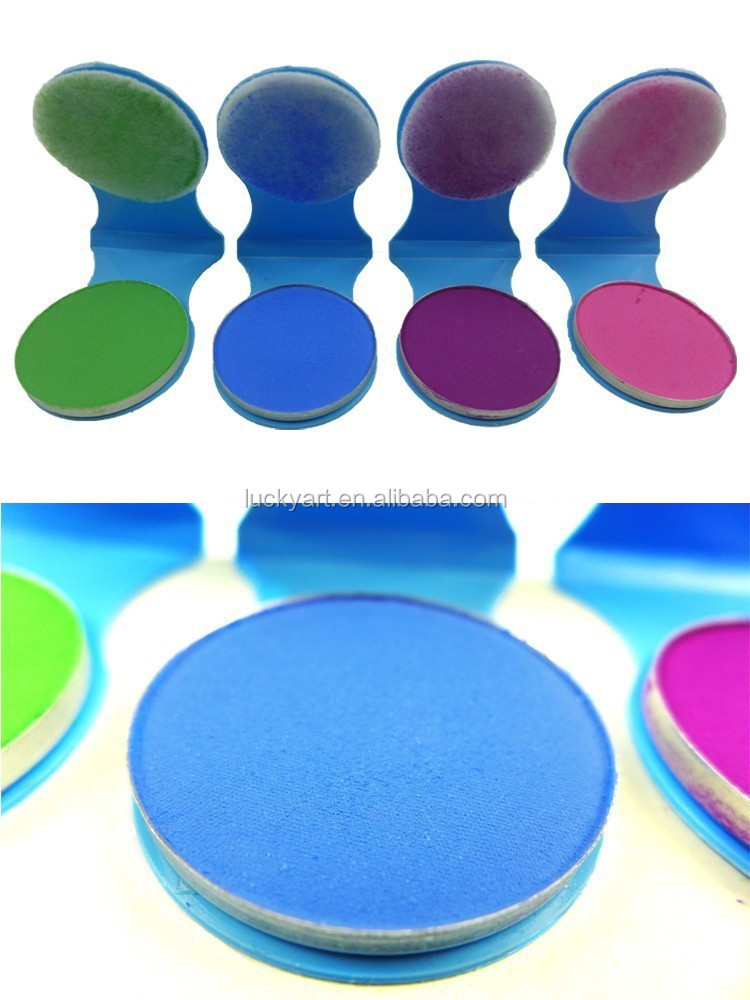 Portable-Hair-Color-Chalk-Supplier (3)