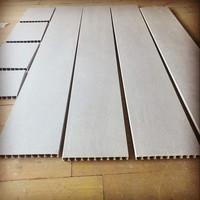 China factory supply fiberglass deck panels