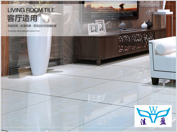 Kajaria Floor Tiles Prices