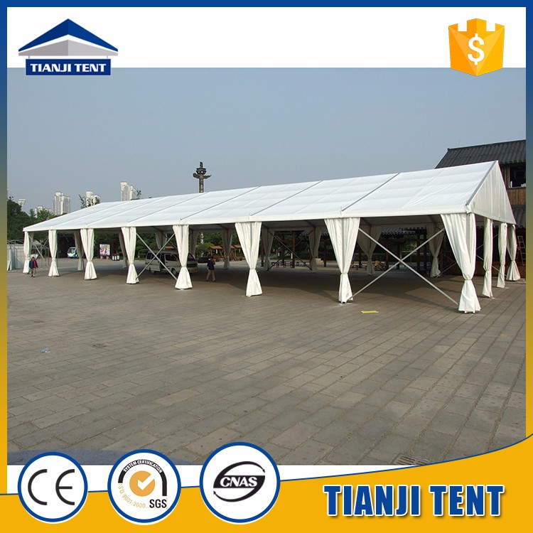 super quality outdoor canopy gazebo party tent manufacture