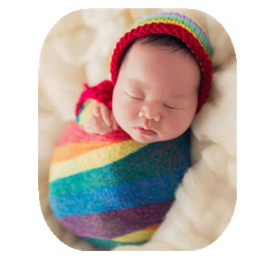 caf8d4b9d Cheap Newborn Photo Outfits Boy