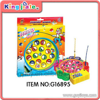 2013 small plastic toy fish buy small plastic toy fish for Small plastic fish