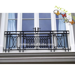 Balcony Iron Grill Design Balcony Iron Grill Design Suppliers And