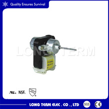 Single Phase Fan /Refrigerator/Freezer Shaded Pole Motor