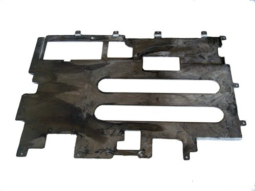wholesale High Quality Eco-friendly flip down ceiling die casting metal alloy tv mounts