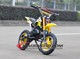 citycoco kids motorcycle dirt bike / mini dirt bike / mini cross