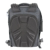 2019 New style customized waterproof camera travel backpack storage bag for camera