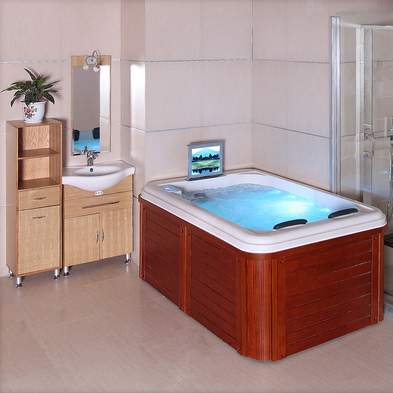 China Hot Tub, China Hot Tub Manufacturers and Suppliers on Alibaba.com