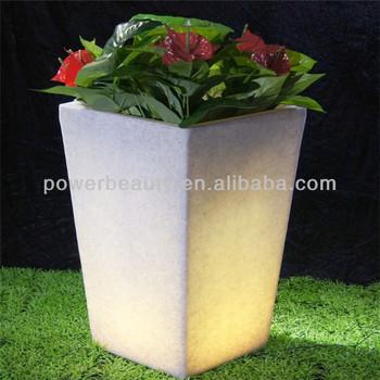 https://sc02.alicdn.com/kf/HTB1eW45KpXXXXX9XFXXq6xXFXXX7/illuminated-flower-pot-solar-small-plastic-led.jpg_350x350.jpg