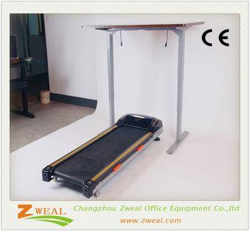 Altura ajustable ni os mesa y silla blanco escritorio for Altura escritorio ergonomico