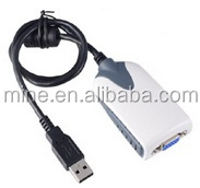 2048*1152 External Video Adapters High Quality Mhl Cable Micro Usb To Hdmi Converter