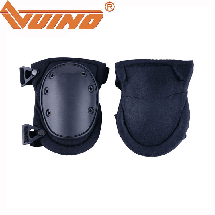 Vuino Military Camouflage Knee Pads  Combat Army Knee Pads Support Protective Tactical Knee Brace