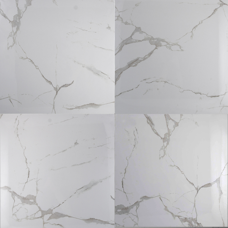Pure Texture Interior Tiles Suppliers And Manufacturers At Alibaba