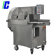 Electric Commercial Vegetable Cabbage Cutter / Shredder / Cutting Machine