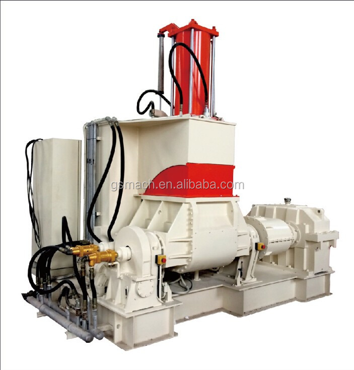 calcium carbonate filler masterbatch extruder machine