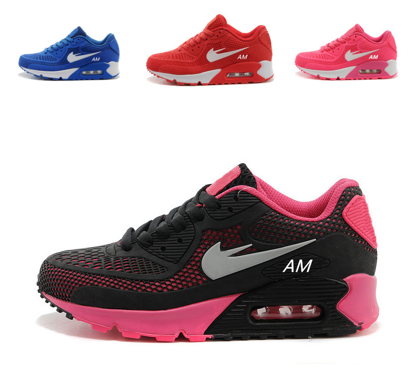 online store bed3b 44c5d nike running taille