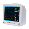 SY-C005 Hospital equipment supplier ICU portable patient monitor