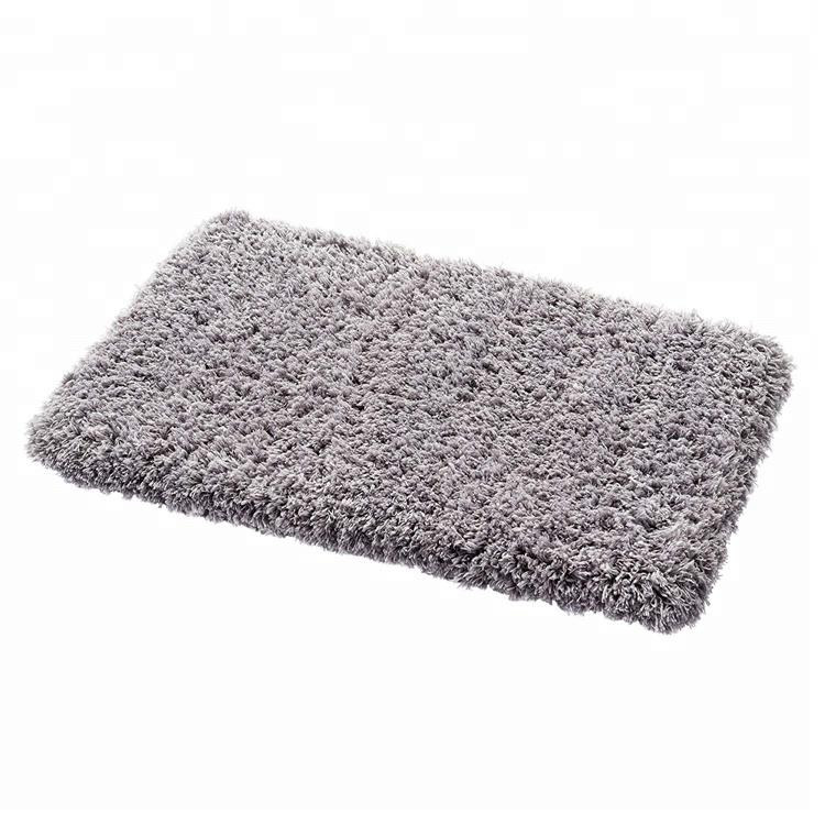 Eco-friendly Washable Custom Super Plush Water Absorbent Non-slip Memory  Foam Kitchen Mat - Buy Memory Foam Kitchen Mat,Water Absorbing Foam Floor  ...
