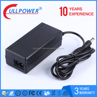 Fast Delivery Desktop 3a power adapter 12v