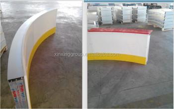 Roller Skating Court FlooringHockey Roller Skates FlooringPe Board - Skate court flooring