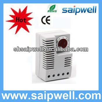 Floor Heating Wireless Thermostat EFR 012