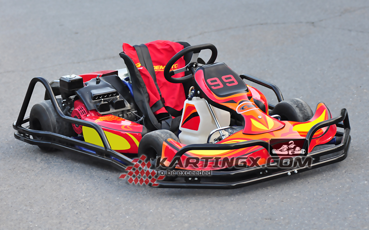 200cc/270cc Cool Racing Go Karts High Quality Racing Go Karts Off-road  Cheap Go Karts For Sale - Buy Go Kart,Cheap Racing Go Kart For Sale,Racing  Go Karts ...