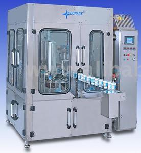 Turkey Equipent Machinery, Turkey Equipent Machinery