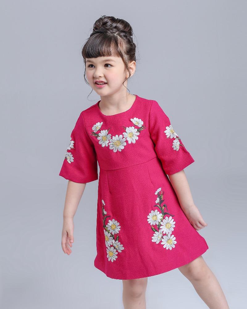 Venta al por mayor traje coreano-Compre online los mejores traje ...