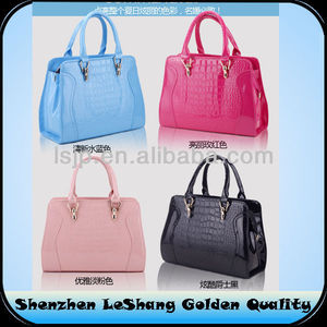 2014 latest and most fashionable handbags and ds handbags