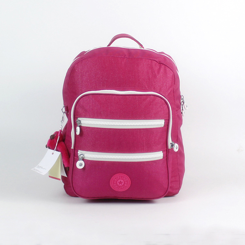 0eda75009da3 Buy 100% Original Converse men and womens backpack sports bag outdoor bags  10622C738 free shipping in Cheap Price on Alibaba.com