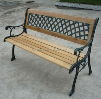 Fine Outdoor Metal Bench Seats Buy Outdoor Bench Cast Iron Wood Bench Cast Iron Park Bench Product On Alibaba Com Pabps2019 Chair Design Images Pabps2019Com