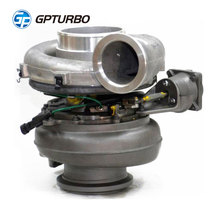 S3A 312283 1115567 1114892 DS11-34 generatore turbocompressore turbocompressore per audi