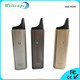 Wholesale top quality 3000mAh adjustable temp vax mini dry herb vaporizer mod