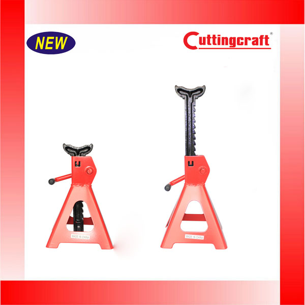 Vehicle Tools Car Jack 2 Tons Jack Stand For Car