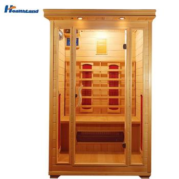 Total Cheapest Portable Keys Backyard Infrared Sauna Room ...