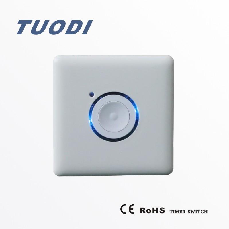 Tdl 2115 Sensor T 225 Ctil Interruptor De Pared Interruptor Ac